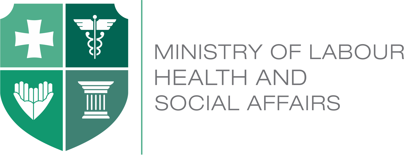 Ministry of Labour Health and Social Affairs