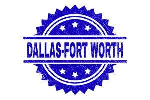 DallasFortWorth